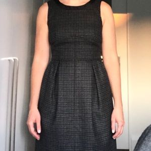 Jcrew dress size 0